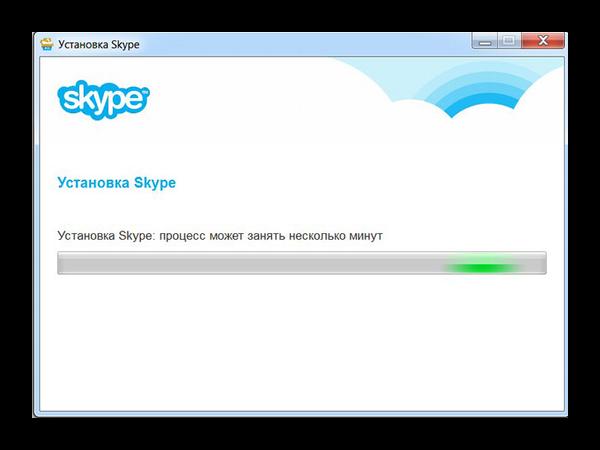 skype-dlya-windows-8