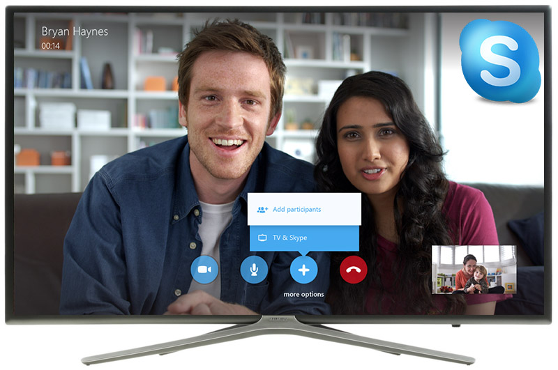 skype-dlya-smart-tv-samsung