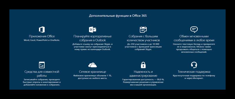 skype-for-business-mac