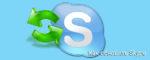 Как обновить Skype