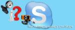 Как выбрать камеру для Skype