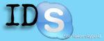 Что такое skype id